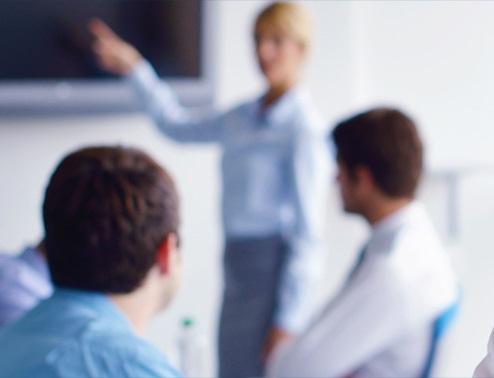 Vertex Accounting Partner - Team Designed Planning