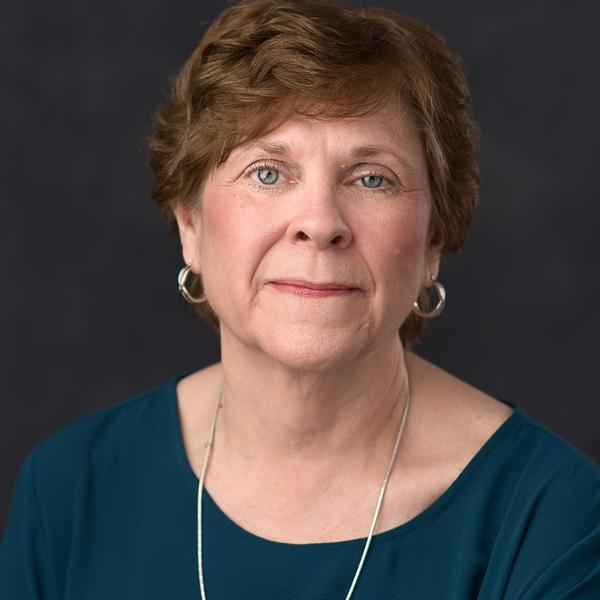 Gail M. Birt, MBA