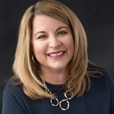 Kelly E. Gallagher, CPA, MBA