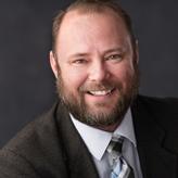 Michael R. Davidson, EA