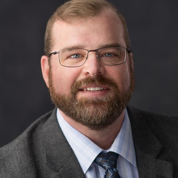 Steven P. Franzen, CPA, PFS, CGMA