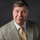 Gregory S. Adams, CPA, MST