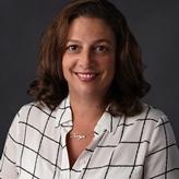 Karyn M. Capparelli